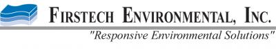 Firstech Environmental, Inc.