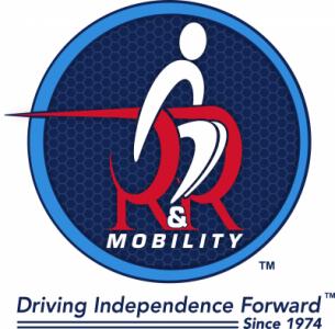 R&R Mobility