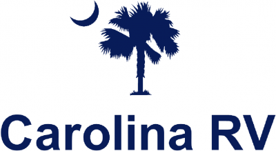 Carolina RV