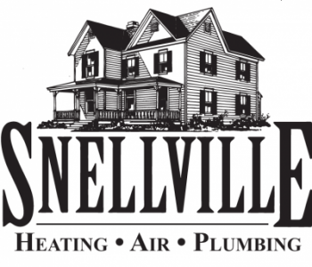 Snellville Heating & Air