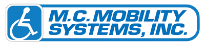 MC Mobility Systems, Inc.