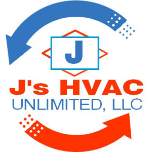 J's HVAC Unlimited, LLC