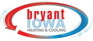 Bryant Iowa Heating & Cooling