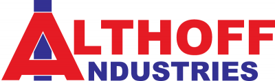 Althoff Industries