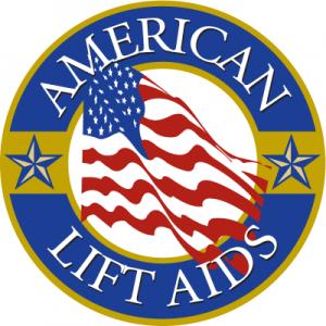 American Lift Aids