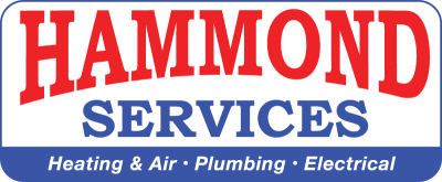 Hammond Services