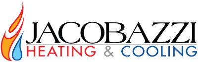 Jacobazzi Heating and Cooling