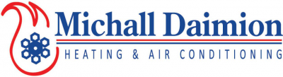 Michall Daimion Heating & Air Conditioning, Inc.
