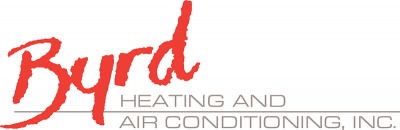 byrd heating and air