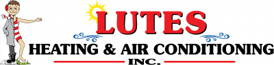 Lutes Heating And Air Conditioning