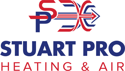 Stuart Pro Air Services, Inc.
