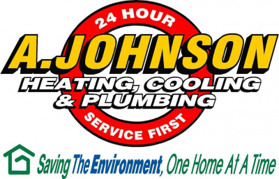 A.Johnson Plumbing and Heating, Inc.