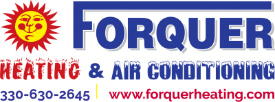 Forquer Heating and Air Conditioning, Inc.