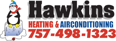 Hawkins Heating and Air Conditioning