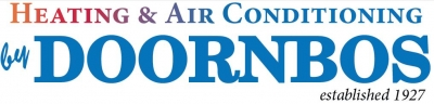 Doornbos Heating And Air Conditioning 364 Customer Reviews