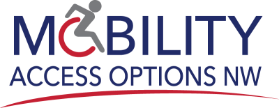 Mobility Access Options NW, Inc.