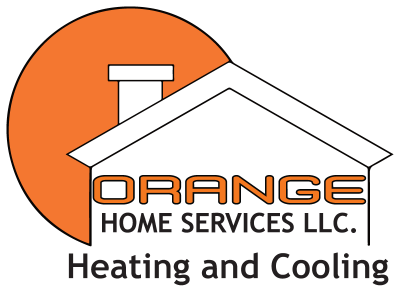 Orange Home Services, LLC.