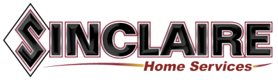 Sinclaire Home Services