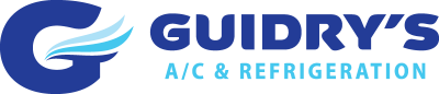 Guidry's A/C and Refrigeration, Inc