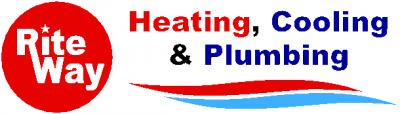 Rite Way Heating Cooling Plumbing 3 893 Customer Reviews Tucson Az