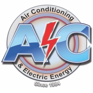 Air Conditioning & Electric Energy