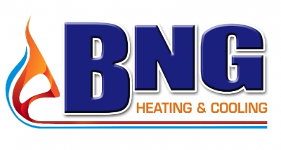 BNG Heating & Cooling