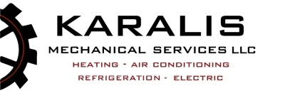 Karalis Mechanical Services, LLC.