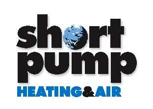 Short Pump Heating and Air
