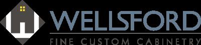 Wellsford Cabinetry Inc.