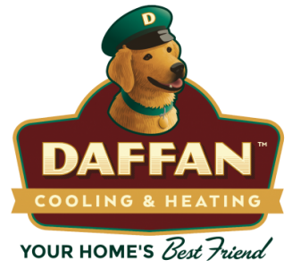 Daffan Cooling and Heating
