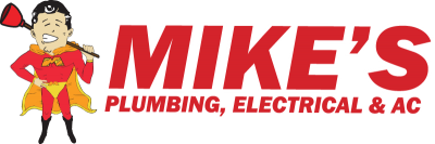 Mike's Plumbing, Electrical & AC