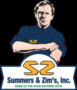 Summers & Zim's, Inc.