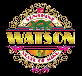 J. S. Watson Air