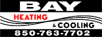 Bay Heating & Cooling