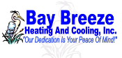 Bay Breeze Heating & Cooling