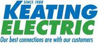 Keating Electric