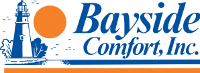 Bayside Comfort, Inc.