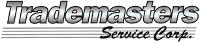 Trademasters Service Corporation