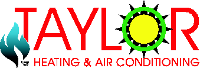 Taylor Heating and Air Conditioning