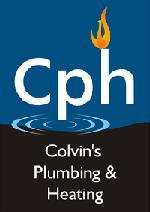 Colvin's Plumbing & Heating, Inc.