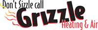 Grizzle Heating & Air