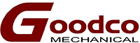 Goodco Mechanical, Inc.