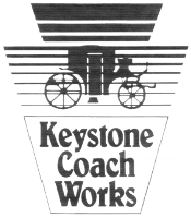 Keystone Coach Works