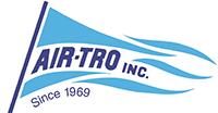 Air-Tro Inc.