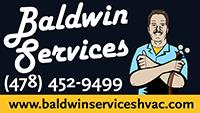 Baldwin Services