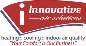 Innovative Air Solutions