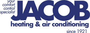 Jacob Heating & Air